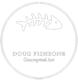 Doug Fishbone