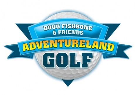 Adventureland Golf (2012-13)
